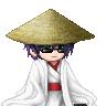 Ninja Samurai 22's avatar