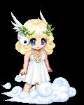 Pel Groc's avatar