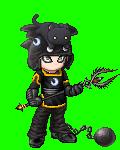 Paranoid Social Club's avatar