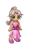 sandstormgirl's avatar