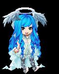 coolcatbk's avatar