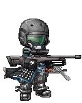 moneyman818's avatar