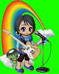 Kimiko19's avatar