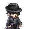 jdigz's avatar