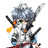 xXxCinned_AssassinxXx's avatar