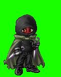 Inazaghi's avatar