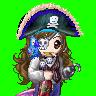 Sammipooh's avatar