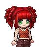 rockerbabe96's avatar