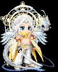 Archangel_Crow's avatar