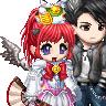 Hitomi-fujiyoshi's avatar