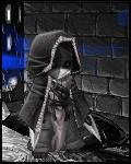 _I_MSTRKRFT_I_'s avatar