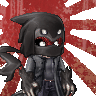 Darklinkthevampire's avatar