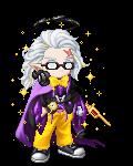 Ghostek's avatar