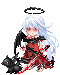 Dark_DemonReka