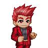 v86178's avatar