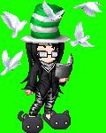 ihaleyalexusxx's avatar