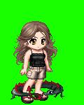 melina_heart's avatar