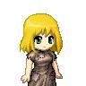 (~Talim.Kenshi.~)'s avatar