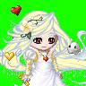 glompasaur's avatar