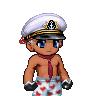super_ducky's avatar