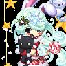 nekachi's avatar
