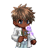 sigodfather's avatar