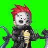hug monster man's avatar