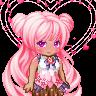 Zuu-Chan's avatar