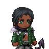 porsim's avatar
