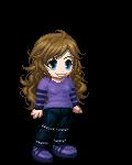 Trisha-Ma-Isha's avatar