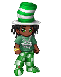 lil mcneal's avatar
