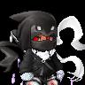 -SoBr33zy-'s avatar