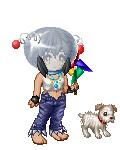 OTakkunO's avatar