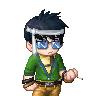 Iashings's avatar