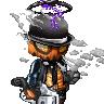Deviant's avatar