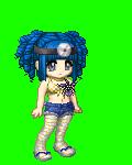 Gumby Dammit's avatar
