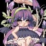 Callidora's avatar