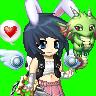krufangl's avatar