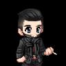 Hayator's avatar