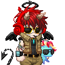 St Breezy's avatar