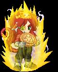 Catakana's avatar