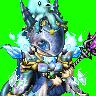 vaporeone's avatar