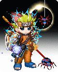narutotop1's avatar