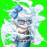 Techno Zombie's avatar