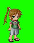 Kate Smither Smither's avatar