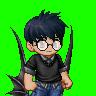 SleepOwl's avatar