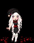 Mellowing's avatar