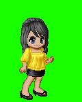 emo_xoxo_xoxo's avatar