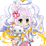 XxSegaxX's avatar