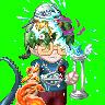 the local dunce's avatar